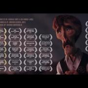 Borrowed time - Tiempo prestado (Pixar cortometraje)