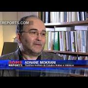 Pontificio Instituto de Estudios Árabes: El mundo musulmán da señales de cambio