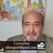 Crecer sin ti | Mn. Alfonso Gea | Los sentimientos en la Pérdida y Duelo | Magnificat.tv