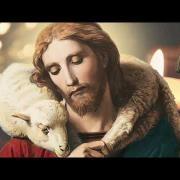 Homily| Seventeenth Sunday In Ordinary Time 07.25.2021| Fr. Antonio Gutiérrez FM| www.magnificat.tv