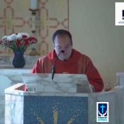 Homily| Feast Of Saint Matthias, Apostle 05.14.2021| Fr. Antonio Gutiérrez FM| www.magnificat.tv