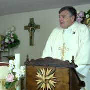 Homilía de hoy | Martes, VI semana de Pascua | 11.05.2021 | P. Santiago Martín FM