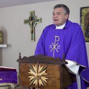 Homilía de hoy | Sábado, I semana de Cuaresma | 27.02.2021 | P. Santiago Martín FM