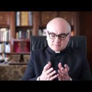 Dios hará una PURIFICACIÓN en esta Generación - Padre Antonio Fortea