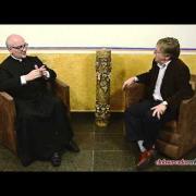 El demonio: Padre José A. Fortea