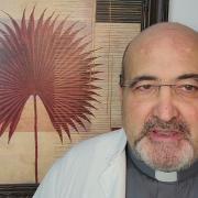 Los limites de la enfermedad | Mn. Alfonso Gea | Los sentimientos en la Pérdida y Duelo | Magnificat