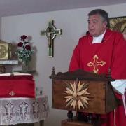 Homilía de hoy | Solemnidad de San Pedro y San Pablo, apóstoles | P. Santiago Martín FM