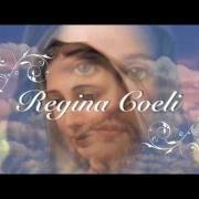 Regina Coeli - Canto Gregoriano