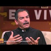 Nuestra Fe en vivo - 2014-1-13 - P. Jaime Molina