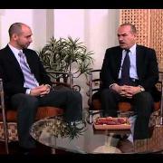 Entrevista con el doctor Castañón sobre Milagros Eucarísticos en Novo Millennio.