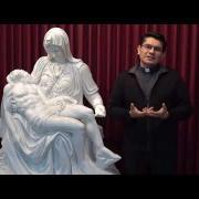 Razones para Agradecer   32. Agradecer al Espíritu Santo su existencia   Magnificat.tv