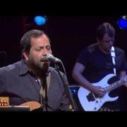 Nuestra Fe en vivo - 2013-07-29 - Martín Valverde y su Banda