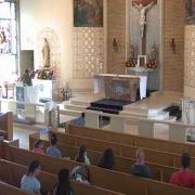 Homily|Thursday of the Eighth Week in Ordinary Time 05.27.2021|Fr. Eder Estrada FM|www.magnificat.tv