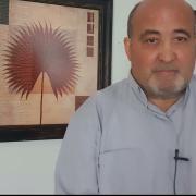 Castigo y me castigo | Mn. Alfonso Gea, psicoterapeuta | Magnificat.tv