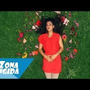 Ady Castañeda - Te Convertiste | Música Católica HD