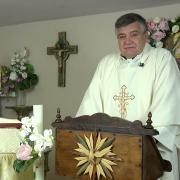 Homilía de hoy | Lunes, VI semana de Pascua | 10.05.2021 | P. Santiago Martín FM