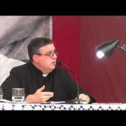 La Enseñanza de la Iglesia sobre el Matrimonio - P. Miguel Fuentes