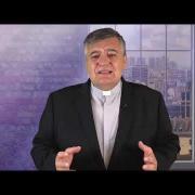 Informativo Semanal | 23.09.2020 | Magnificat.tv