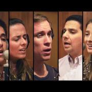 Señor, a quién iremos | Música Católica | A capella