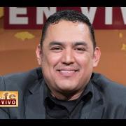 Nuestra Fe en Vivo–Omar Aguilar • 23 | Enero | 2017