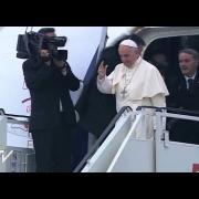 El Papa podría viajar a Bangladesh y Birmania en noviembre