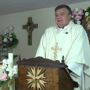 Today´s Homily | Tuesday of the Fifth Week of Easter | 05.04.2021 | Fr. Santiago Martín FM