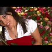 Luna Eikar - Luz Y Sal - Video Oficial - Música Católica