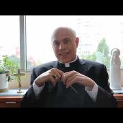 Informativo Semanal 02-06-2021 | Magnificat.tv | Franciscanos de María