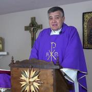 Homilía de hoy | Lunes, IV Semana de Cuaresma | 15.03.2021 | P. Santiago Martín FM