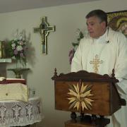 Today's Homily | Memorial of Saint Rose of Lima, virgin | 08.23.2021 | Fr. Santiago Martin