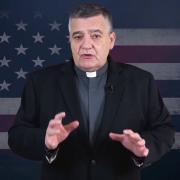 Actualidad Comentada | La verdadera unidad | 22.01.2021 | P. Santiago Martín FM | Magnificat.tv