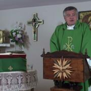 Today's Homily | Thursday of the Thirteenth Week in Ordinary Time | 07.01.2021 | Fr. Santiago Martin