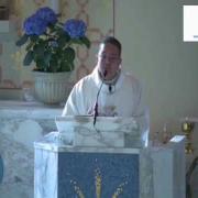 Homily| Saturday, Second Week of Easter 04.17.2021| Fr. Eder Estrada FM| www.magnificat.tv