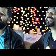 Oscar Rodríguez & Jason Parra  - Grande Eres - Video Oficial HD - Música Católica