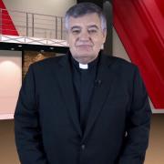 Actualidad Comentada | Violencia y violencias 08.01.2021 | P. Santiago Martín FM | www.magnificat.tv