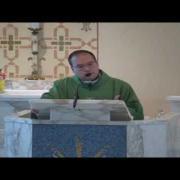 Homily| Eighteenth Sunday In Ordinary Time 08.01.2021| Fr. Antonio Gutiérrez FM| www.magnificat.tv