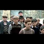 Los chicos del coro película