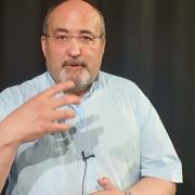 El maltrato genera adicción | Mn. Alfonso Gea, psicoterapeuta | Magnificat.tv