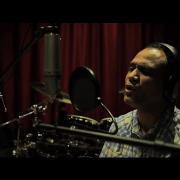 Noé Reyes - Cuanto Te Amo Dios - Video Estudio - Música Católica