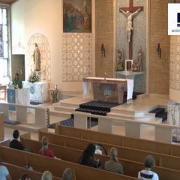 Homily| Fourteenth Sunday in Ordinary Time 07.04.2021| Fr. Eder Estrada FM| www.magnificat.tv