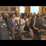 De qué hablarán Francisco y Ban Ki-Moon en el Vaticano