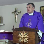 Homilía de hoy | Viernes, III semana de Cuaresma | 12.03.2021 | P. Santiago Martín FM