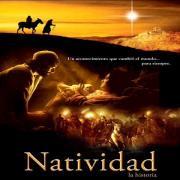 8. Familia Sagrada- La Historia de la Natividad (Jésed)