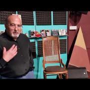 COVID-19 | Las ausencias del Covid-19 | Mn. Alfonso Gea, psicoterapeuta | www.magnificat.tv