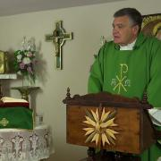 Today's Homily | Wednesday of the Twenty-Second Week in Ordinary Time|09.01.2021|Fr. Santiago Martin