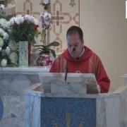 Homily| Memorial of Saint Charles Lwanga And Companions, Martyrs 06.03.202| Fr. Antonio Gutiérrez FM