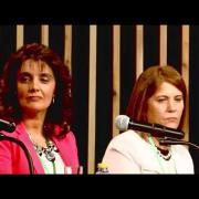 La sensibilización social histórica de defensa de la vida. Benigno Blanco