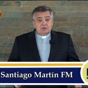 Informativo Semanal | 11.08.2021 | Magnificat.tv | Franciscanos de María
