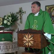 La Santa Misa de hoy | Miércoles, XV semana del Tiempo Ordinario | 14.07.2021 | Magnificat.tv