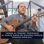 JESÚS MI TESORO (Version Original)